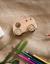 Wooden Toys – Bus mini